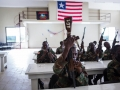 image.adapt.960.high.liberia_army_04a