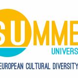 Objavljen seznam poletnih univerz 2016