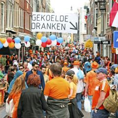 Odprte prijave za izmenjavo z AEGEE-Tilburg