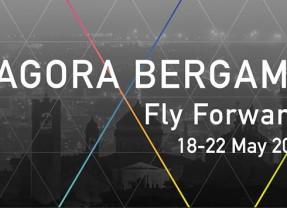 Odprte prijave za Agoro v Bergamu