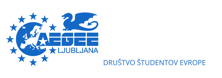 AEGEE-Ljubljana